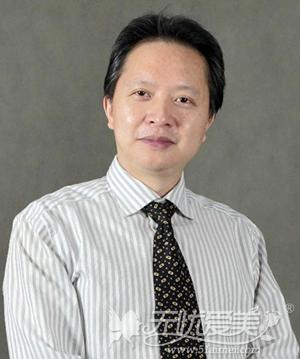 李青峰 上海第九人民医院整形外科专家