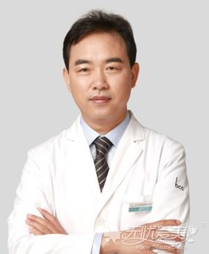 巫文云 北京米杨丽格整形医院专家