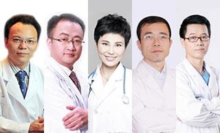 暑期名医盘点:北京双眼皮手术专家实力排行