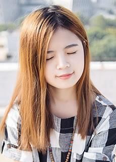 韩国无疤嘴角提升30分钟拥有微笑唇