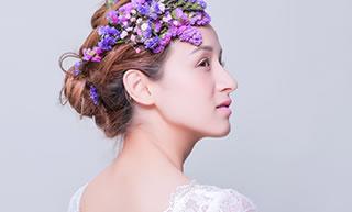 安利5种隆鼻方法 总有一种适合你美美过新年