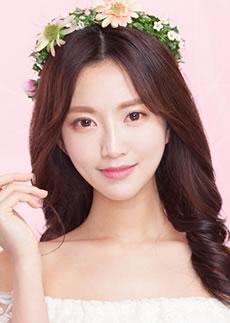 韩国V脸吸脂轮廓术不削骨也能拥有小V脸