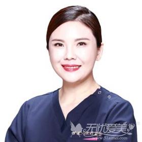 季滢 北京叶美人整形医院专家