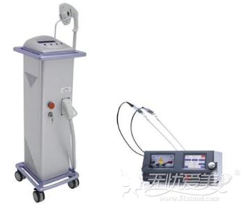 射频治疗仪去妊娠纹