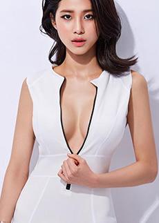 2018年暑期韩国受欢迎的整形项目