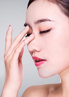 韩国三种矫正手术能帮你改善驼峰鼻