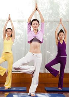 韩国10min瘦身针不运动就轻松减肥