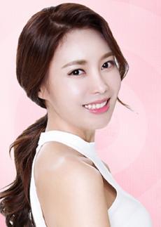 """韩国复合激光嫩肤给你的肌肤""""美美颜"""""""