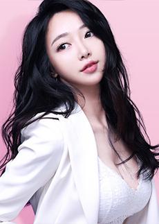 在韩国玛博尔做蓓菈假体丰胸手术过程