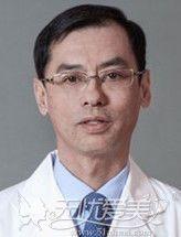 磨骨手术医生高俊明