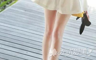 大腿吸脂的安全吸脂量