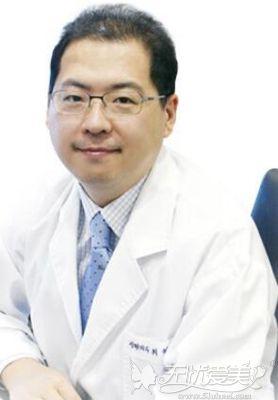 韩国will整形医院医生魏亨坤