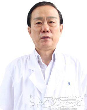 重庆爱思特磨骨医生王涛