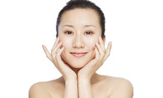 用眼霜对眼纹眼袋没效果?不如直接用外切手术来解决