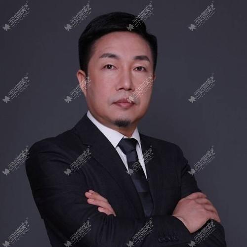 武汉艺星朱胜军医生