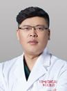 西宁时光整形医生薛政
