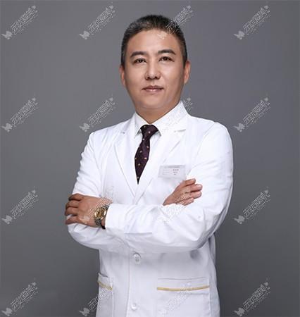 牟北平医生