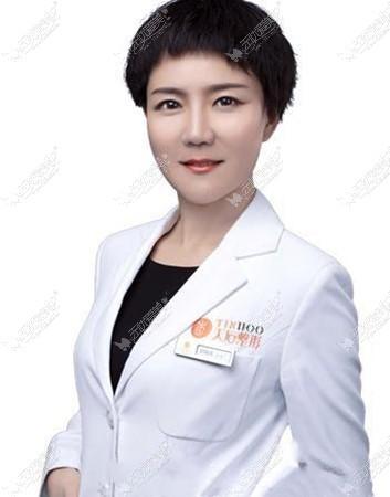 郭晓光医生