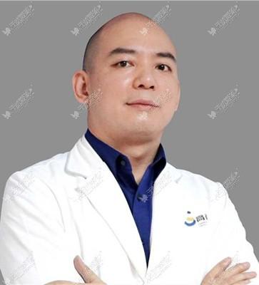 广州高尚余文林医生