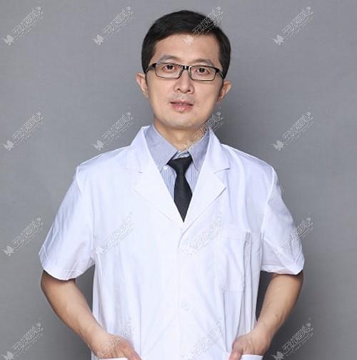 叶斌 成都东篱医院
