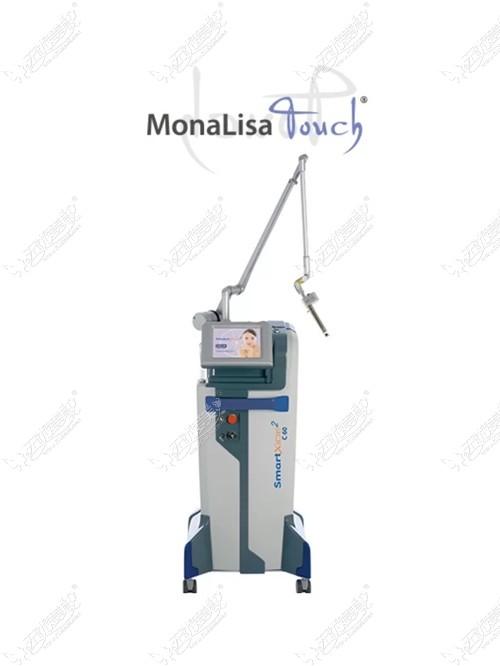 蒙娜丽莎之吻激光和菲蜜丽哪个治疗私处收紧的价格更便宜?