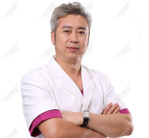 上海李湘原院长